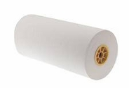 "18"" x 1,000' - 40# Butcher Paper Roll"
