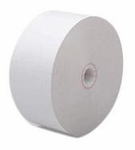 "3 1/8"" (80mm) x 660' Heavy Thermal Paper (80gsm) 8 Rolls (CSO)"