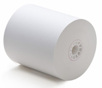 """3 1/8"""" Thermal Paper Rolls"""