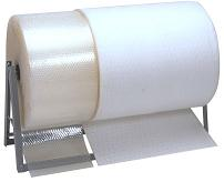 "36"" Cushioning Material Dispenser"