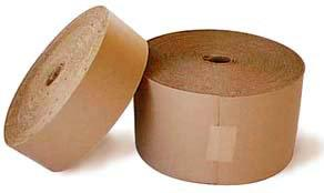 "72"" Single Face Corrugated Wrap Roll (5 Rolls)"