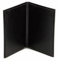 """8 1/2"""" x 5 1/2"""" Two Panel (25 Covers per Pack)"""