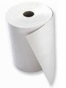 "8"" x 350' Boardwalk White Roll Towels (12 rolls)"