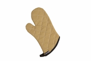 """BesTan Oven Mitts - Protects to 450F - 15"""""""