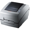 Bixolon Label Printers