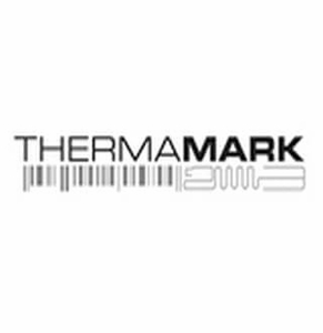 Thermamark Black Indelible Ink Ribbon for Epson ERC 30/34/38 Printers (1 Ribbon)