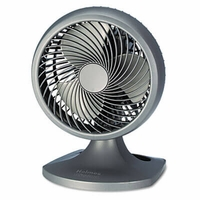 Fans & Humidifiers