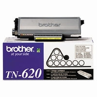 Brother (OEM) Laser Toner Cartridges