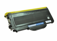 Brother (compatible) Laser Toner Cartridges - Color