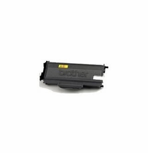 BROTHER INT L (SUPPLIES) TN360 HI-YIELD TONER DCP-7030/ 7040 HL-2140/2170W MFC-7340/7345N