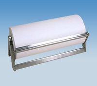 Butcher Paper & Roll Paper Dispensers