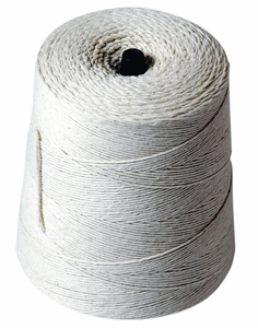 Butcher's Trussing Twine - 12 Ply - Breaking Strength 26