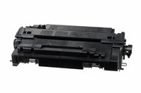 Canon (compatible) Laser Toner Cartridges - Mono