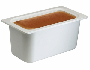 Chill-It - 1/3 Food Pan - White