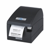 "Citizen CT-S2000 - 3"" Thermal Receipt Printers"