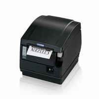 "Citizen CT-S651 - 3"" Thermal Receipt Printers"