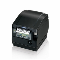 "Citizen CT-S851 - 3"" Thermal Receipt Printers"
