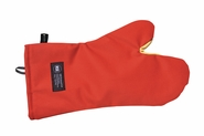 "Cool Touch Conventional Mitt - Protects to 500 F - 17"" - NSF Listed"