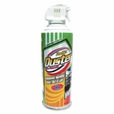 Non-Flammable Power Duster, 10 oz (1 Can)