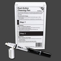 Dual Action Cleaning Pen (12 Pens) *Clearance*