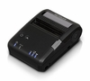 "Epson Mobilink P20 - 2"" Thermal Receipt Printers"