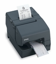 Epson H6000IV Edg Micr And Drop In Validation Serial And Usb Interfaces Ps-180 Not Included