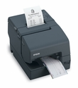 Epson H6000IV Edg Micr And Endorsement Usb With Db-9 Serial And Standard Usb Interfaces Ps-180 Not Included