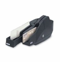 Epson S1000 Captureone Single Feed 1 Pocket With Cd And Ac Adapter (capture One)