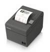 "Epson TM-T20II - 3"" Thermal Receipt Printers"