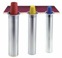 Foodservice Dispensers