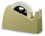 Freezer/Butcher Tape Dispenser (1 Dispenser + 1 Roll of Tape)