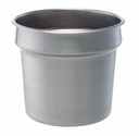Frontline 7Qt. Round Inset Container