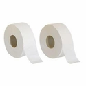 Georgia Pacific Acclaim Jumbo 2 Ply Toilet Paper Rolls (1,000 ft/roll) (8 Rolls)