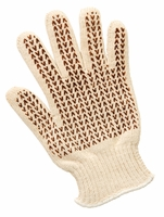 Temp Gloves