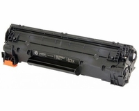 HP (compatible) Laser Toner Cartridges - Mono