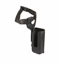 Intermec Holster For Ck70 / Ck71 With Scan Handle