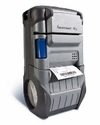 Intermec PB21 Two Inch Rugged Direct Thermal Mobile Receipt Printer