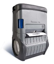 "Intermec PB32 - 3"" Portable Label Printer,WLAN(FCC)"