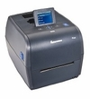 Intermec PC43t Four Inch Thermal Transfer & Direct Thermal Desktop Printer