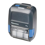 "Intermec PR2 - 2"" Portable Receipt Printer,WLAN ETSI,SMRT,PWR"