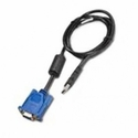 Intermec Single Cable Usb Client For Use With Usb Snap On Adapter To Support Usb Client (active Sync) Requirments