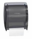 Kimberly Clark Touchless Dispenser (Lever)
