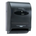 Kimberly Clark Touchless Dispenser (Touchless)