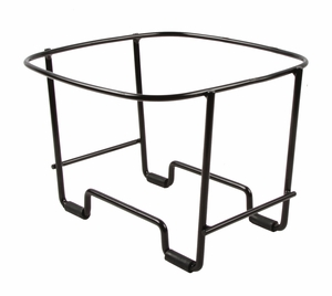 Kleen-Pail 196 Stand (Holds KP196 Kleen-Pail)