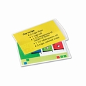 Laminating Pouches, 5 mil, 11-1/2 x 9, 100/Pack