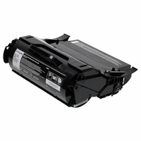 Lexmark (compatible) Laser Toner Cartridges - Mono