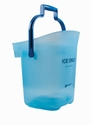 Light Duty Ice Tote