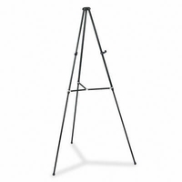 Easel Stands
