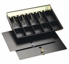 Mmf 5b/5c Us Cash Tray All Heritage And Mediaplus Replacement For 531-2993-04