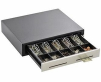 MMF Cash Drawers
